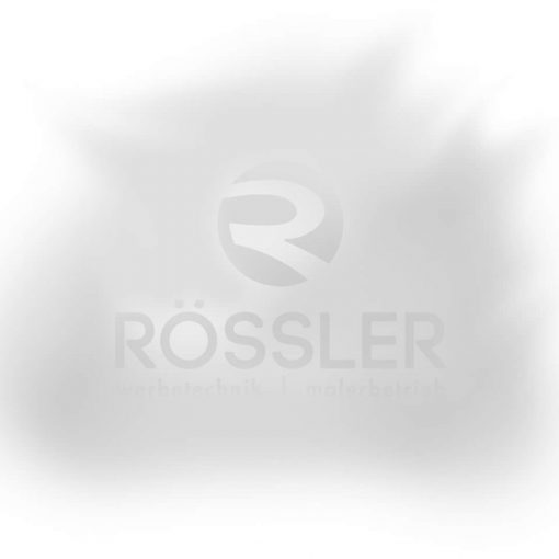Rössler | Werbetechnik