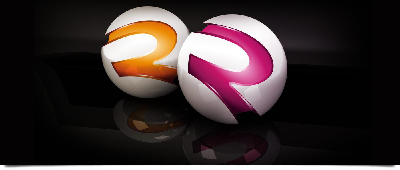 Rössler-logo_kugeln_in 3D