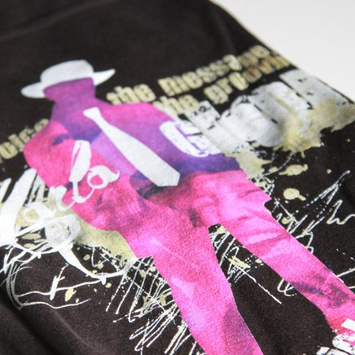 T-Shirt Marla Glen